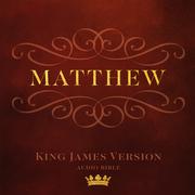 Book of Matthew