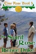 The Spirit Rose