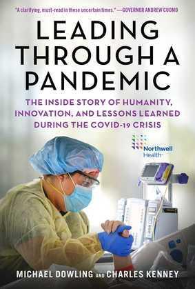 Leading Through a Pandemic