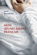 Mon (jeune) amant français
