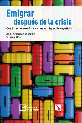 Emigrar después de la crisis