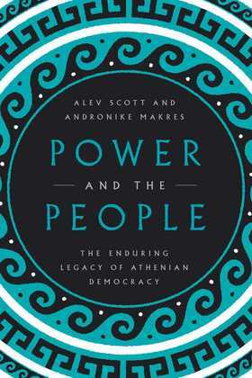 Power and the People