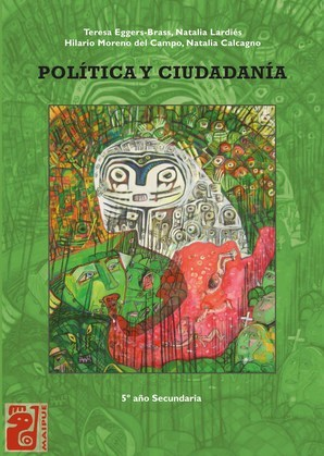 Política y ciudadanía
