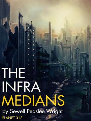 The Infra-Medians