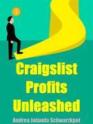 Craigslist Profits Unleashed