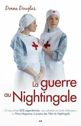 La guerre au Nightingale