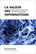 La valeur des informations