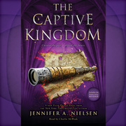 Captive Kingdom
