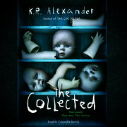 Collected, The