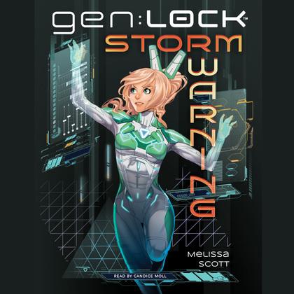 Gen: Lock: Storm Warning