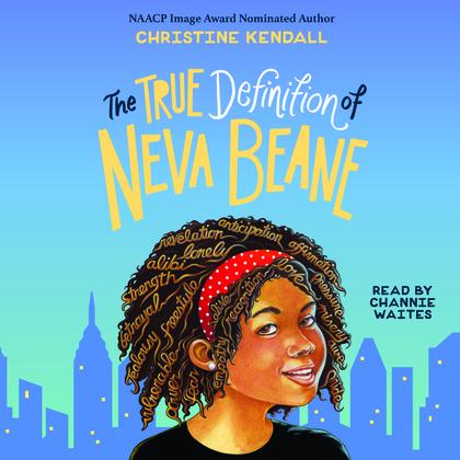 True Definition Of Neva Beane
