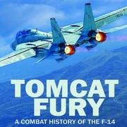Tomcat Fury