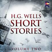 Short Stories - Volume Two