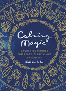 Calming Magic