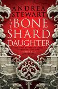 The Bone Shard Daughter