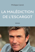 La malédiction de l'escargot