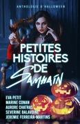 Petites histoires de Samhain