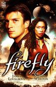 Firefly - Livre 1