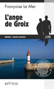 L'Ange de Groix