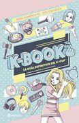 K-book