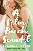 A Palm Beach Scandal