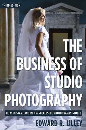 The Business of Studio Photography