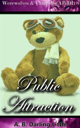 Public Attraction