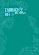 L'Arrachée belle