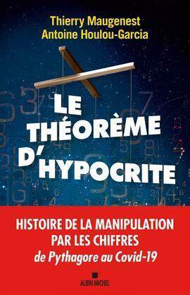 Le Théorème d'hypocrite
