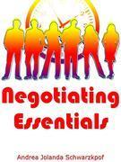 Negotiating Essentials