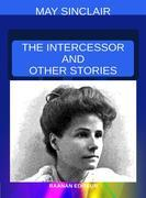 The Intercessor and other stories