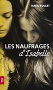 Les Naufrages d'Isabelle