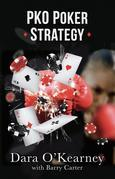 PKO Poker Strategy
