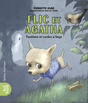 Flic et Agatha