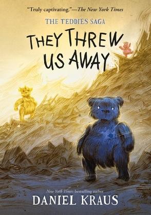 They Threw Us Away