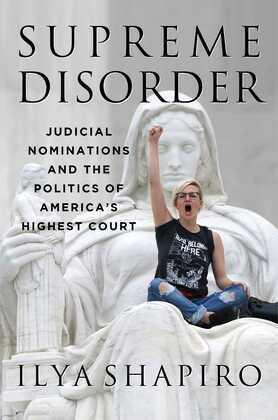 Supreme Disorder