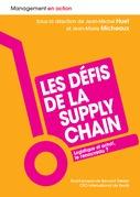Les défis de la supply chain
