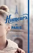 Humeurs de Paris