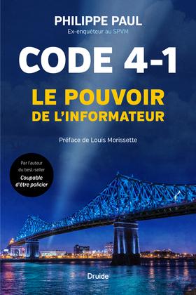 Code 4-1