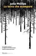 La terra che scompare