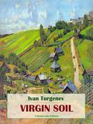 Virgin Soil
