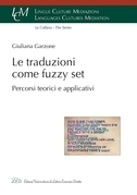 Le traduzioni come fuzzy set