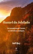 Manuel du Jubilado