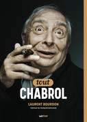 Tout Claude Chabrol