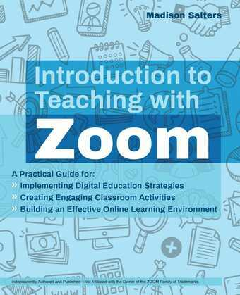 Introduction to Teaching with Zoom