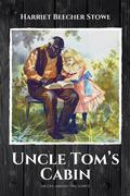 Uncle Tom's Cabin