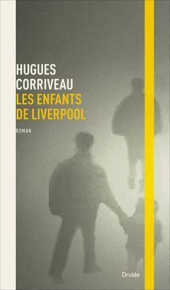 Les enfants de Liverpool