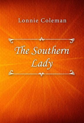 The Southern Lady