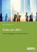 Arabo per affari