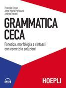 Grammatica ceca